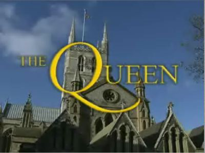 Southwark pupils star in Queen's broadcast