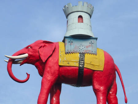 Credit crunch won't knock out Elephant & Castle regeneration says developer