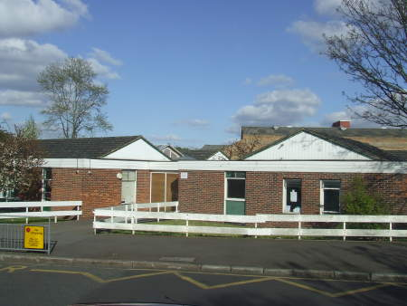 Eveline Lowe Primary School