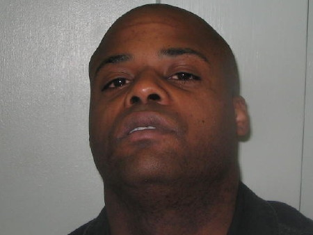 'Dangerous' prisoner still on the run two months after he fled Borough courtroom