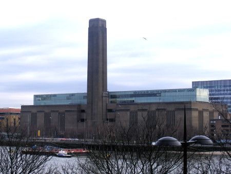 chris dercon appointed as director of tate modern 15 june 2010