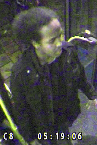 Bendy bus driver assaulted in Old Kent Road: witnesses sought