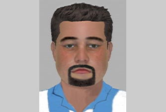 Sexual assault in Weston Street: police release e-fit of suspect