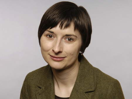 Caroline Pidgeon retains London Assembly seat