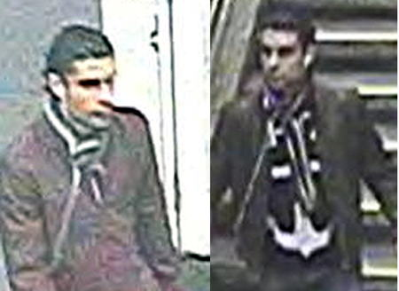 Woman sexually assaulted at Waterloo Station: police appeal