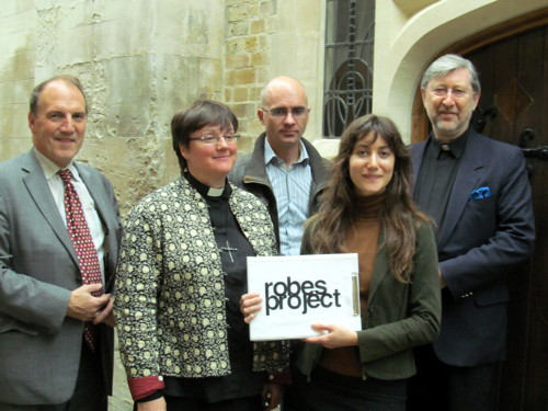 Cathedral to host second charity sleepout in aid of night shelter
