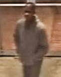 Sexual assault at Elephant & Castle Shopping Centre; police appeal