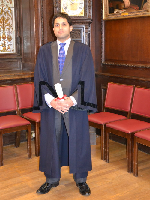 Local publisher becomes liveryman of City's Stationers' Company