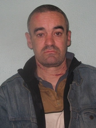 Man missing from St Thomas' Hospital: police appeal for help