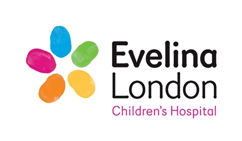 PM and health secretary at Evelina London for NHS 65th anniversary