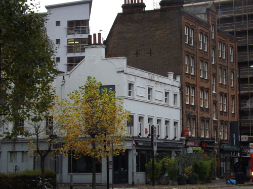 Controversial Linden Homes Blackfriars Road scheme gets go-ahead