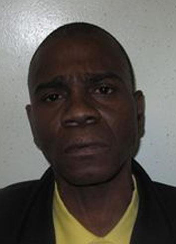 Bermondsey man jailed for Victoria Station handbag thefts