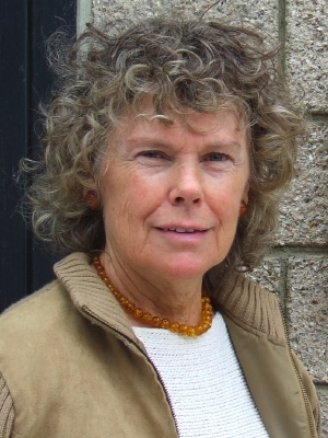 Kate Hoey blasts 'sham' consultation on Waterloo Library closure