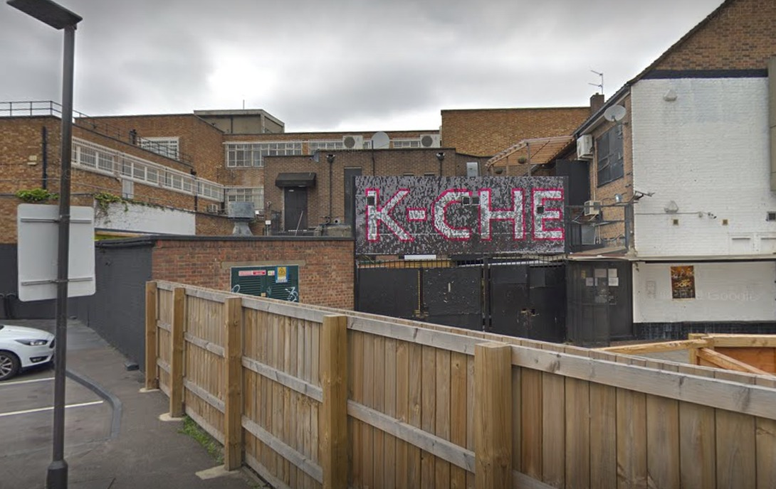 Councillors say Old Kent Road nightclub should lose its licence