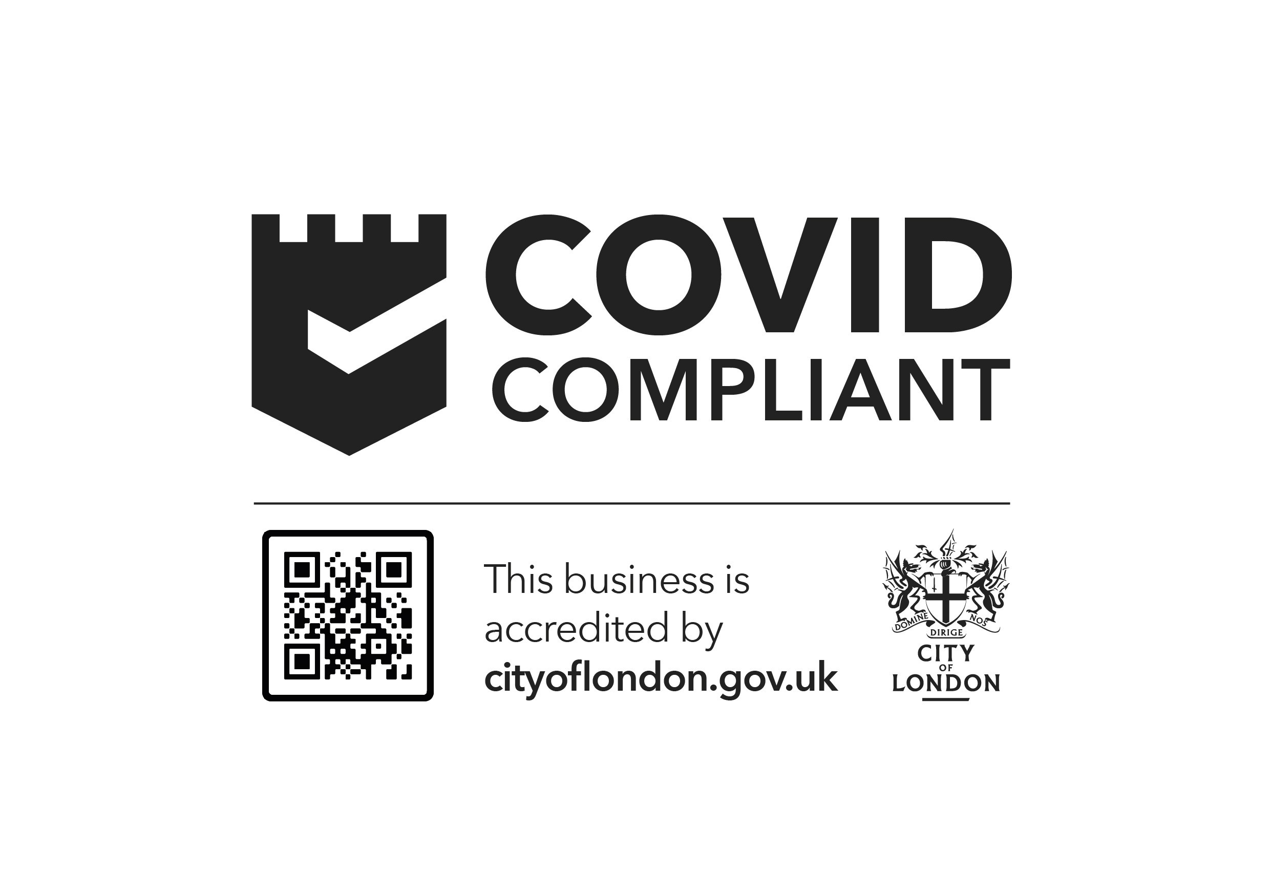 Southwark pilots 'COVID compliant' business accreditation scheme