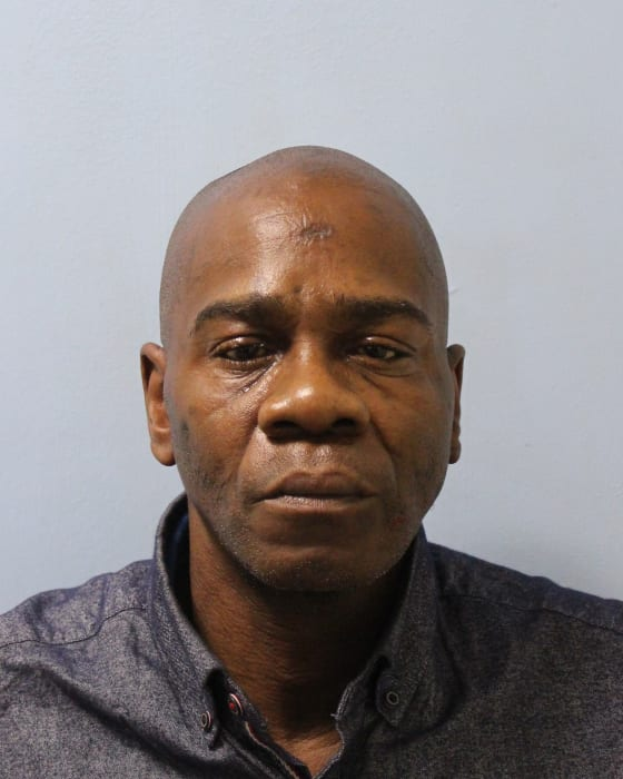 Man jailed for South Bank handbag snatches