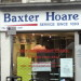 Bath Travel buys Baxter Hoare