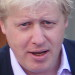 Boris Johnson in heartfelt tribute to St Thomas' Hospital staff