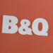 B&Q Old Kent Road store under threat of closure