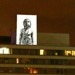 St Thomas' Hospital art projections aim to make the invisible visible