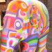 Elephant Parade turns London into an urban jungle
