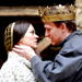Henry V at Shakespeare's Globe