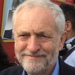 Lambeth drops Punch & Judy act after Jeremy Corbyn 'devil' claim