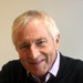Jonathan Dimbleby marks 50 years of cancer charity with 50km walk