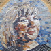14 remarkable local women depicted in mosaic at Morley College