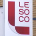 LeSoCo: new name for further education in Southwark and Lewisham