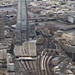 New aerial photos of Blackfriars and London Bridge stations