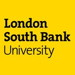 London South Bank University to sponsor secondary school in Walworth