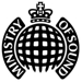 Peabody and Ministry of Sound fall out over Borough Triangle