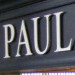 Paul bakery opens in Waterloo Road