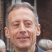 Peter Tatchell wins Albert Medal for human rights campaigns