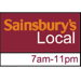 Great Dover Street Sainsbury's Local plan approved by councillors