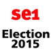 Labour's Helen Dennis wins Chaucer ward by-election