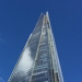 Irvine Sellar - the Shard's 'determined visionary' - dies aged 82