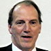 Workfare doesn't work, Simon Hughes tells Parliament