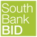 South Bank Business Improvement District approved