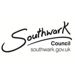 Southwark names more potential sites for new council homes