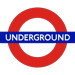 Bakerloo line extension: Southwark councillors want two branches
