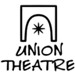 Campaign launched to save Union Theatre and rail arch businesses