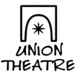 Chess: The Musical at Union Theatre