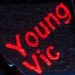 Theatre Uncut at the Young Vic