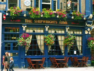 shipwrights pic