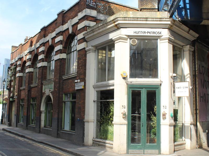 Italian Food Near Me Abandone Building Casa: Casa Do Frango, 1st Floor, 32 Southwark Street SE1 1TU