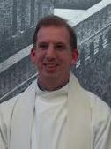 Revd Tim Scott