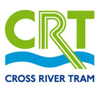 Cross River Tram Consultation at