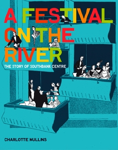 A Festival on the River at Royal Festival Hall